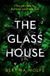 The Glass House by Bettina Wolfe