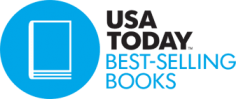 USA TODAY's Best-Selling Books 10/15/2020