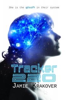 Tracker 220 by Jamie Krakover