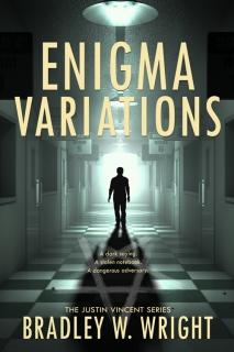 Enigma Variations by Bradley W. Wright