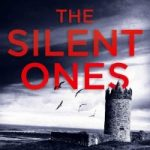 The Silent Ones by Linda Coles