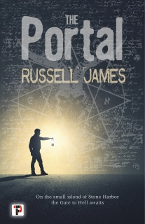 The Portal by Russell James