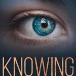Knowing by Rachel Moore