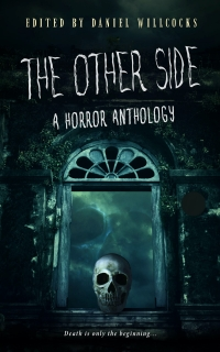 The Other Side by Daniel Willcocks