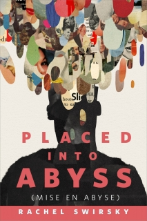 Placed into Abyss by Rachel Swirsky