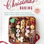 Christmas Baking by Joyce Klynstra, Laura Klynstra
