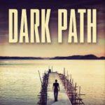 Dark Path by Evan Graver