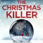 The Christmas Killer by Alex Pine