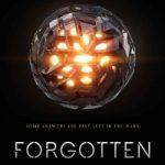 Forgotten Star by Colin Weldon