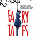 Fairy Tales Unraveled by Alana Greig