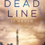 Dead Line by JJ Gould