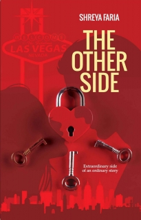 The Other Side by Shreya Faria