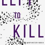 Left to Kill by Blake Pierce