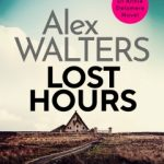 Lost Hours by Alex Walters