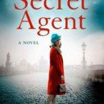 The Secret Agent by Elisabeth Hobbes