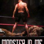 Monster in Me by Michael Anderle