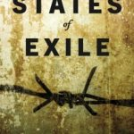 States of Exile by Dennis Jung
