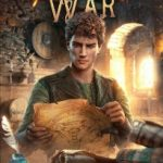 Disciple of War by Michael G. Manning