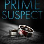 Prime Suspect by Cole Baxter