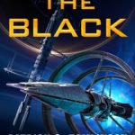 In the Black by Patrick S. Tomlinson