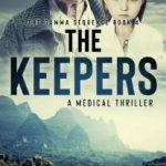 The Keepers by Dan Alatorre