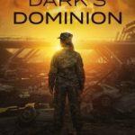 Dark's Dominion by Joshua David Bellin