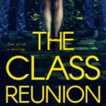 The Class Reunion by N.L. Hinkens