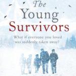 The Young Survivors by Debra Barnes