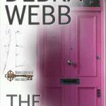 The Lie by Debra Webb