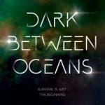 Dark Between Oceans by Belinda Crawford