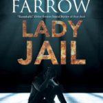 Lady Jail by John Farrow