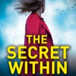 The Secret Within by Lucy Dawson