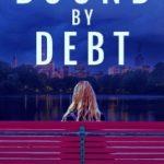 Bound By Debt by Ruth Freund
