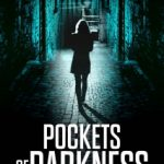 Pockets of Darkness by Jean Rabe
