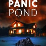 Panic Pond by Cole Baxter
