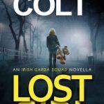 Lost Girl by Melinda Colt