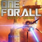 One For All by Scott Moon