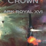 Fighting For The Crown by Christopher G. Nuttall
