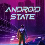 Android State by Seth Rain