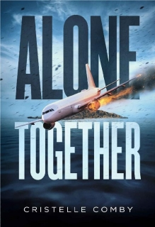 Alone Together by Cristelle Comby