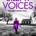 Silent Voices by Patricia Gibney