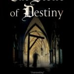 The Stone of Destiny by Paul Doherty