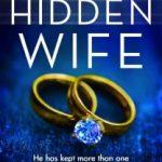 His Hidden Wife by Wendy Clarke
