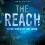 The Reach by B. Michael Radburn