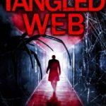 A Tangled Web by AL Fraine