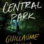 Central Park by Guillaume Musso, Sam Taylor