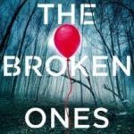The Broken Ones by Carla Kovach