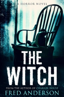 The Witch by Fred Anderson