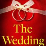 The Wedding by Ruth Heald
