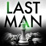 The Last Man by Robert McNeil